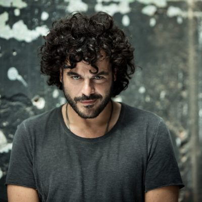 francesco renga mirano summer festival music